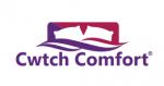 Cwtch Comfort