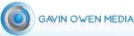 Gavin Owen Media