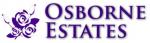 Osborne Estates