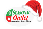 Seasonal Outlet