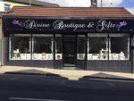 Divine Boutique & Gifts