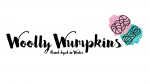 Woollywumpkins