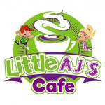 Little AJs Cafe